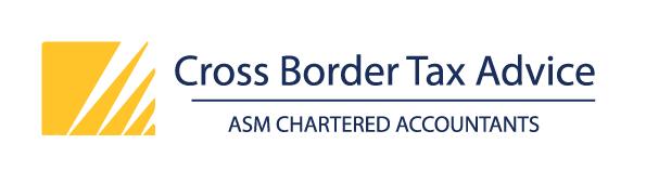 Cross Border Tax Advice
